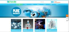 网站建设定制电子商务网站的系统规划