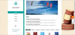 网站建设定制企业网站的特点与作用