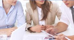 如何进行证书管理与密钥管理?