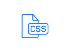 5种方法立刻写出更好的CSS代码