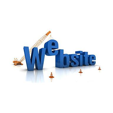 什么是网站定制开发?