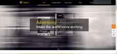 网站建设定制HTML5作用