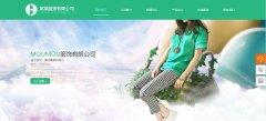 网站建设定制在网站建设中如何使用中国元素