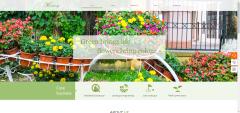 网站建设定制多媒体技术在电子商务网站中的应用