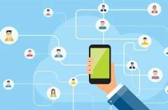 微信applet小程序开发企业应该考虑什么?