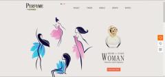 网站建设定制页面布局的内在逻辑促进了审美化